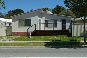 197A Middleton Road, Mount Clarence, WA 6330