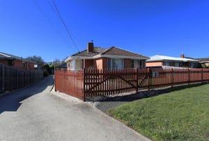12 Farmer Street, Riverside, Tas 7250