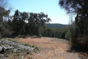 Lot 11 Carinya Estate, Boorowa, NSW 2586