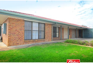 18/14 South Terrace, Kingston Se, SA 5275