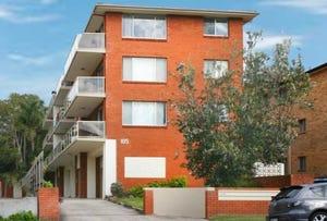 9/105 HOWARD AVENUE, Dee Why, NSW 2099