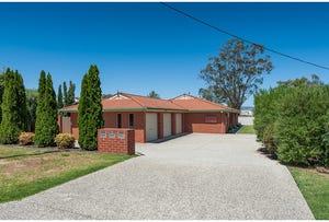 1/732 Lavis Street, East Albury, NSW 2640
