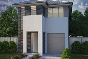 Lot 3 Op3 Kingfisher Estate, Austral, NSW 2179