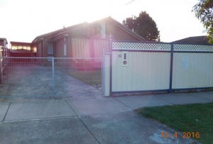 30 Tarene Street, Dandenong, Vic 3175
