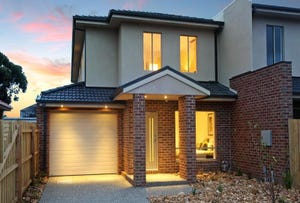 6B Parkmore Road, Bentleigh East, Vic 3165