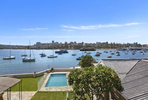 5/16 Cove Avenue, Manly, NSW 2095