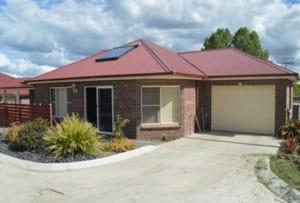 3/12 Hardinge Street, Guyra, NSW 2365