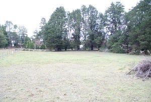 Lot 6 Osborne Road, Burradoo, NSW 2576