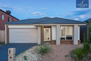 42 Mystic Grove, Point Cook, Vic 3030