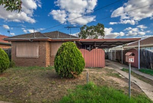 29 Angelique Grove, Albanvale, Vic 3021