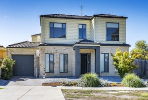 5 Glenorchy Way, South Morang, Vic 3752