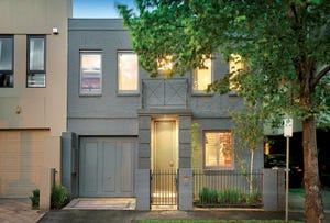 335 Canterbury Road, St Kilda West, Vic 3182