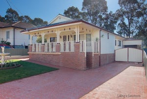 49 Rowley Street, Pendle Hill, NSW 2145