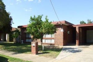 14 Dundas Street, Wangaratta, Vic 3677