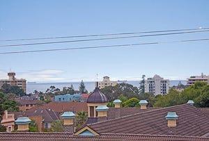 11/57 Smith Street, Wollongong, NSW 2500