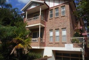 ./8 Lyons Street, Strathfield, NSW 2135