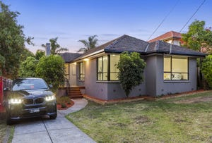13 Hibiscus Drive, Wheelers Hill, Vic 3150