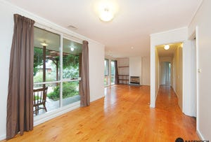 12 Shand Place, Latham, ACT 2615