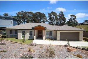 34 Marlin Avenue, Eden, NSW 2551