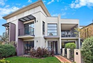 52 Shearwater Drive, Warriewood, NSW 2102
