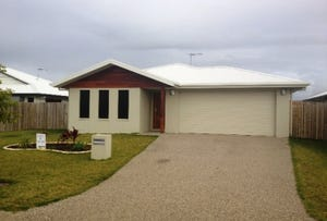 23 O'Neill Place, Marian, Qld 4753