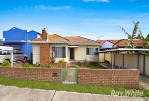 38 Woodville Road, Granville, NSW 2142