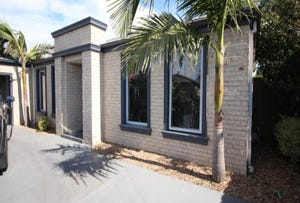 2/23 Bayfield Court, Newcomb, Vic 3219
