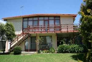 99 Panorama Drive, Cape Woolamai, Vic 3925