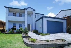 21 Currawong Street, Blue Bay, NSW 2261