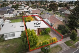 33 Blair Street, Broadmeadows, Vic 3047