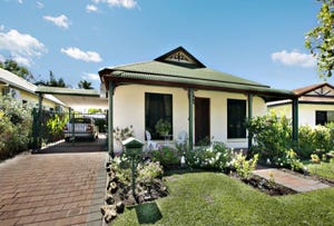 5 Butterfly Court, Gunn, NT 0832