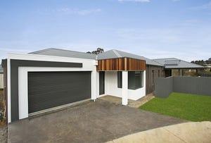 Lot 7 Billiard Court, Kangaroo Flat, Vic 3555