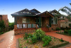8 Highview Avenue, Greenacre, NSW 2190