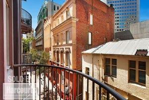 303/390 Little Collins Street, Melbourne, Vic 3000