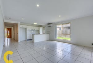 7 Sunridge Circuit, Bahrs Scrub, Qld 4207