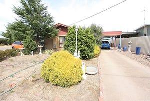 103 Wawunna Road, Horsham, Vic 3400