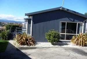 5 Mimosa Place, Youngtown, Tas 7249