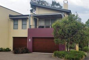 34/29 Claret Ash Drive, Pokolbin, NSW 2320