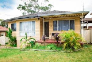 73 Strata Avenue, Barrack Heights, NSW 2528
