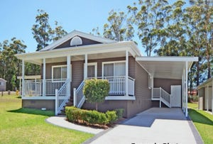 14/35 The Basin Road, St Georges Basin, NSW 2540