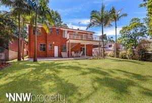 17 Denham Place, Dundas, NSW 2117