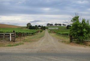 195 Stonewell Road, Nuriootpa, SA 5355