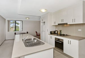 27/1260 Pittwater Road, Narrabeen, NSW 2101