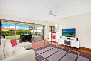 30 Cornwell Road, Allambie Heights, NSW 2100