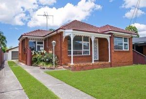 58 Tennyson Road, Gladesville, NSW 2111