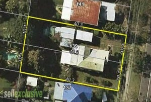 139 Scarborough Rd, Redcliffe, Qld 4020