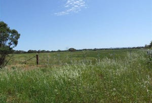 Lot 301 Landseer Road, Milang, SA 5256