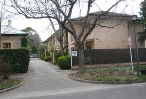 5/162 Gover Street, North Adelaide, SA 5006