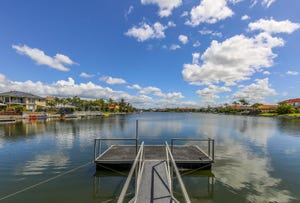 7 Oyster Cove Promenade, Helensvale, Qld 4212