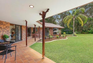 56 Clarence Drive, Helensvale, Qld 4212
